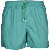 Fedeli Drawstring Shorts