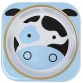 Skip Hop SKIP*HOP® Zoo Bowl in Cow