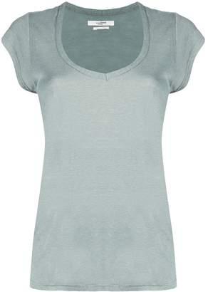 Etoile Isabel Marant jersey T-shirt