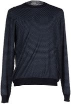 Paul Smith Sweaters