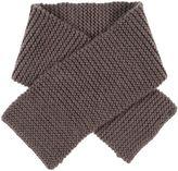 Bonton Oblong scarves