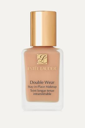 Estee Lauder Double Wear Stay-in-place Makeup - Porcelain 1n0