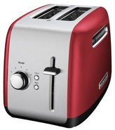 KitchenAid 2-Slice Toaster- KMT2115