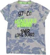 Vingino T-shirts - Item 37941052