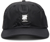 Undefeated Paddington Strapback