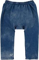 Munster Cotton Sweatpants