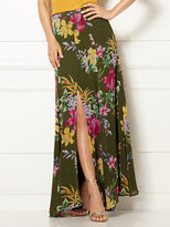 New York & Co. Eva Mendes Collection - Jana Maxi Skirt