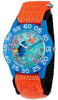 Disney Finding Dory Boys' Time Teacher Watch
