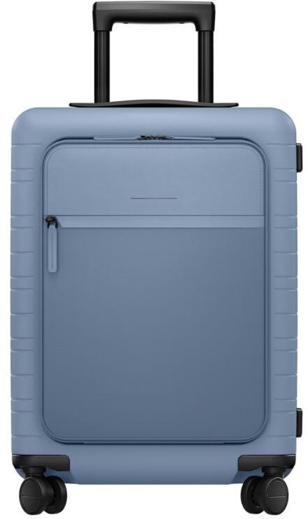 Horizn Studios M5 Cabin Suitcase