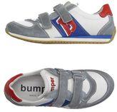 Bumper Low-tops & sneakers