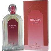Molinard 1849 Nirmala Eau de Parfum Spray for Women, 2.5 Ounce