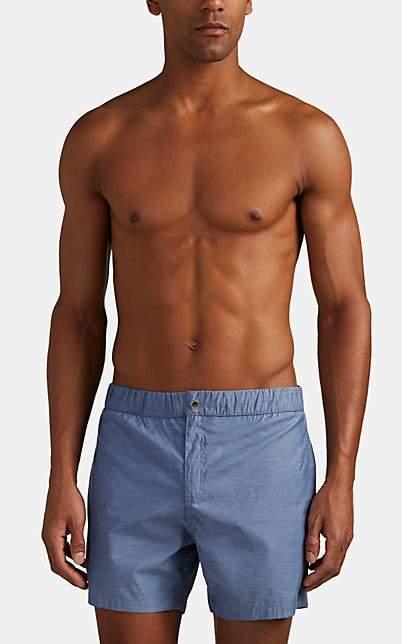 4f315131c6a Mens Elastic Waist Board Shorts - ShopStyle