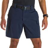 5.11 Tactical Men's Patrol Short