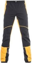 La Sportiva Vanguard Ski Pants (For Men)