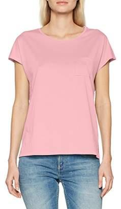 Marc O'Polo Marc O`Polo Casual Women's M04206751585 T - Shirt,12 (Size: M)