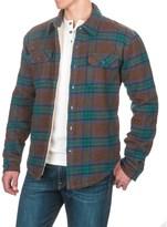 Gramicci Campfire Shirt Jacket (For Men)