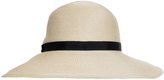 Soleil Toujours The Charlotte Hat