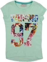 Vingino T-shirts - Item 37810766