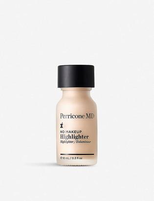 N.V. Perricone No Makeup Highlighter 10ml