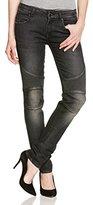 Kaporal Women's IZZYH14W7JOUT Slim Jeans Jeans