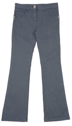Patrizia Pepe Denim trousers