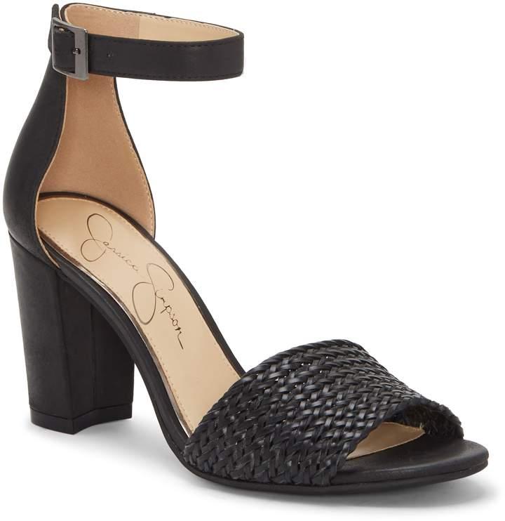 Jessica Simpson Sherron 4 Sandal