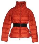 Marella Down jacket