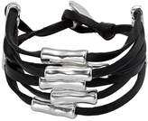 Uno de 50 Hossegor Bracelet