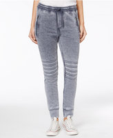 American Rag Lounge Jogger Pants, Only at Macy's