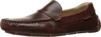 Sebago Men's Kedge Venetian Slip-On Loafer