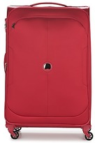 Delsey ULITE CLASSIC 78 CM Red
