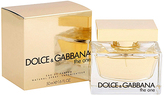 Dolce & Gabbana The One 1.6-Oz. Eau de Parfum - Women