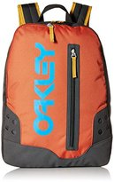 Oakley Men's B1B Backpack