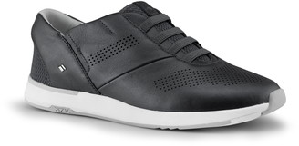 Kizik Atlanta Hands-Free Slip-On Sneaker