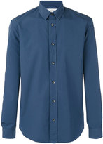 Maison Margiela classic shirt - men - Cotton - 41