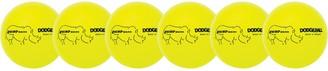 Champion 6-pk. Rhino Skin Neon Dodgeball Set