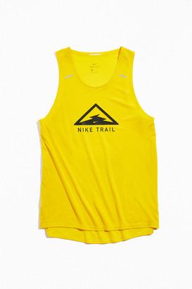 Nike Rise 365 Trail Tank Top