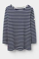 Joules Harbour Hope Top
