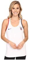 Nike USA Crest Tank Top