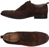 Smiths American SMITH'S AMERICAN Lace-up shoes - Item 11242806