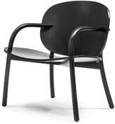 2Modern Mater Cloudy Chair