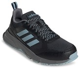adidas Rockadia 3.0 Trail Running Shoe - Women's