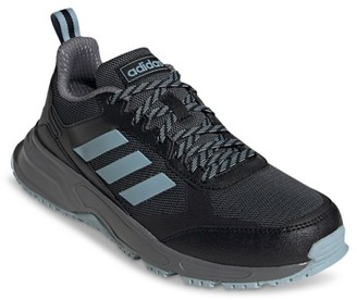 adidas Rockadia 3.0 Trail Running Shoe - Women's
