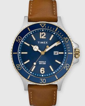 Timex Harborside