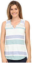 Aventura Clothing Atherton Tank Top