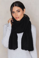 Rut & Circle Stina scarf