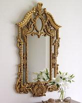 Wales Mirror