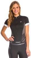 Pearl Izumi Women's Elite Pursuit SS Cycling Jersey 8135344