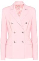 Altuzarra Indiana wool jacket