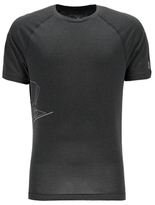 Spyder Aero Side Graphic Tee